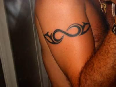 arm band tattoo ideas