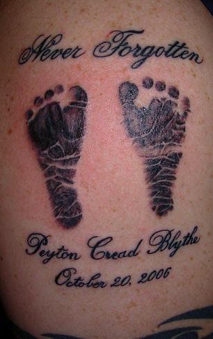 family tattoo ideas