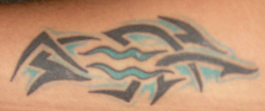 Zodiac tattoo ideas